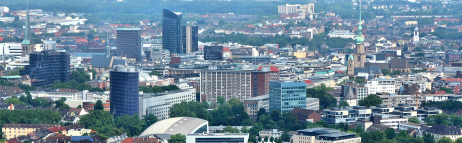 Kir Royal Dortmund